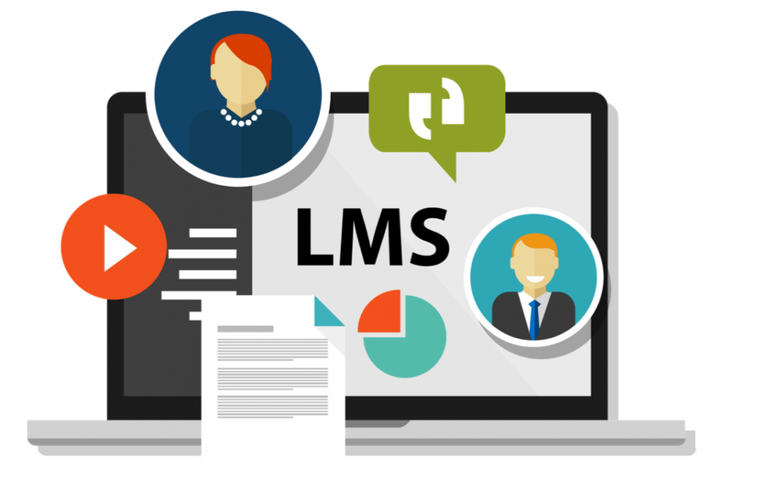 Discover 12 Useful Learning Management Systems for Distance Learning